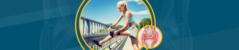 instabilidade-articular-joelho-goiania