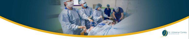 cirurgias-joelho-mais-comuns