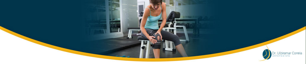 ortopedista-instabilidade-patelar