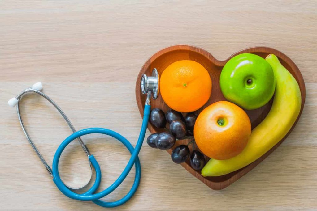 5-orientacoes-pre-operatorias-nutricionista-allyne-cancilieri